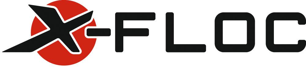 X-Floc UK
